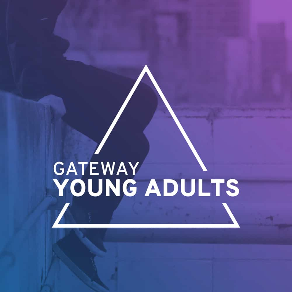Gateway Young Adults