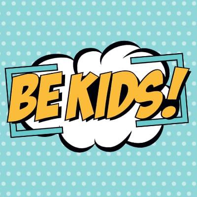 BeKids
