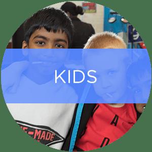 kids-button