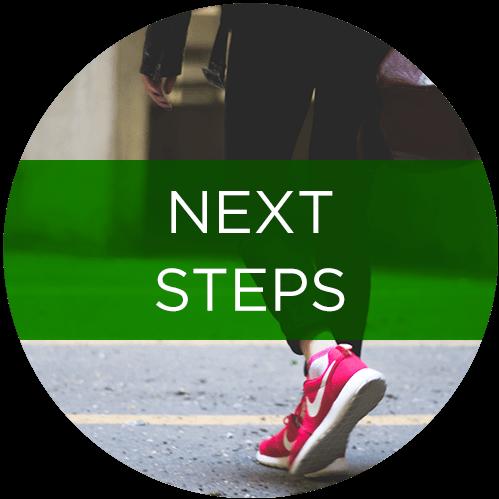 nextsteps-button