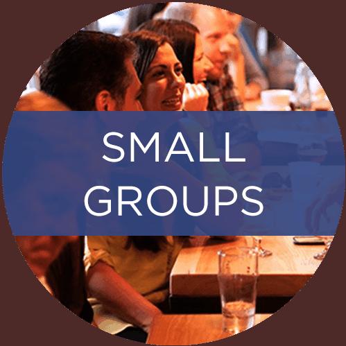 smallgroups-button
