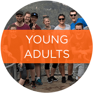 youngadults-button