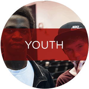 youth-button